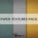 paper-textures-pack-1