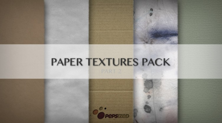 paper-textures-pack-2
