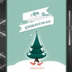 Merry scrolling with skrollr.js - tutorial preview