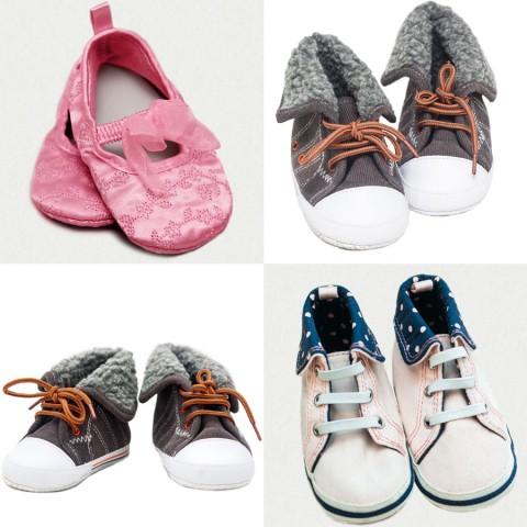 baby-shose-PSD