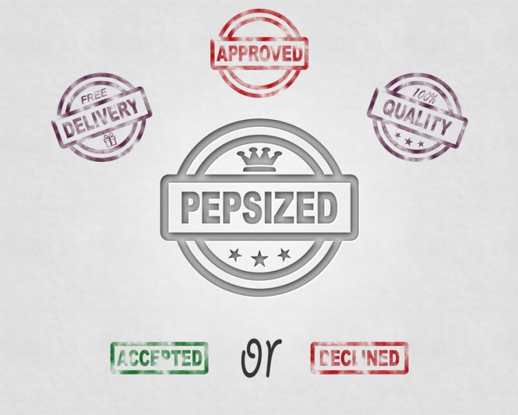free-psd-ink-stamps-preview